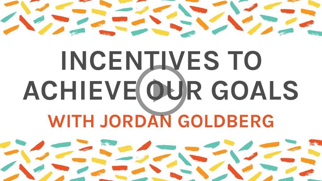 Jordan Goldberg   Clicksights